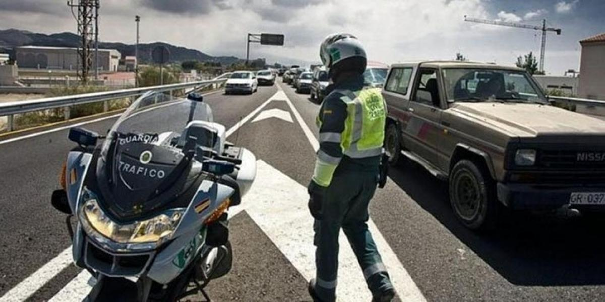Guarda Civil: lo que no sabes - cover