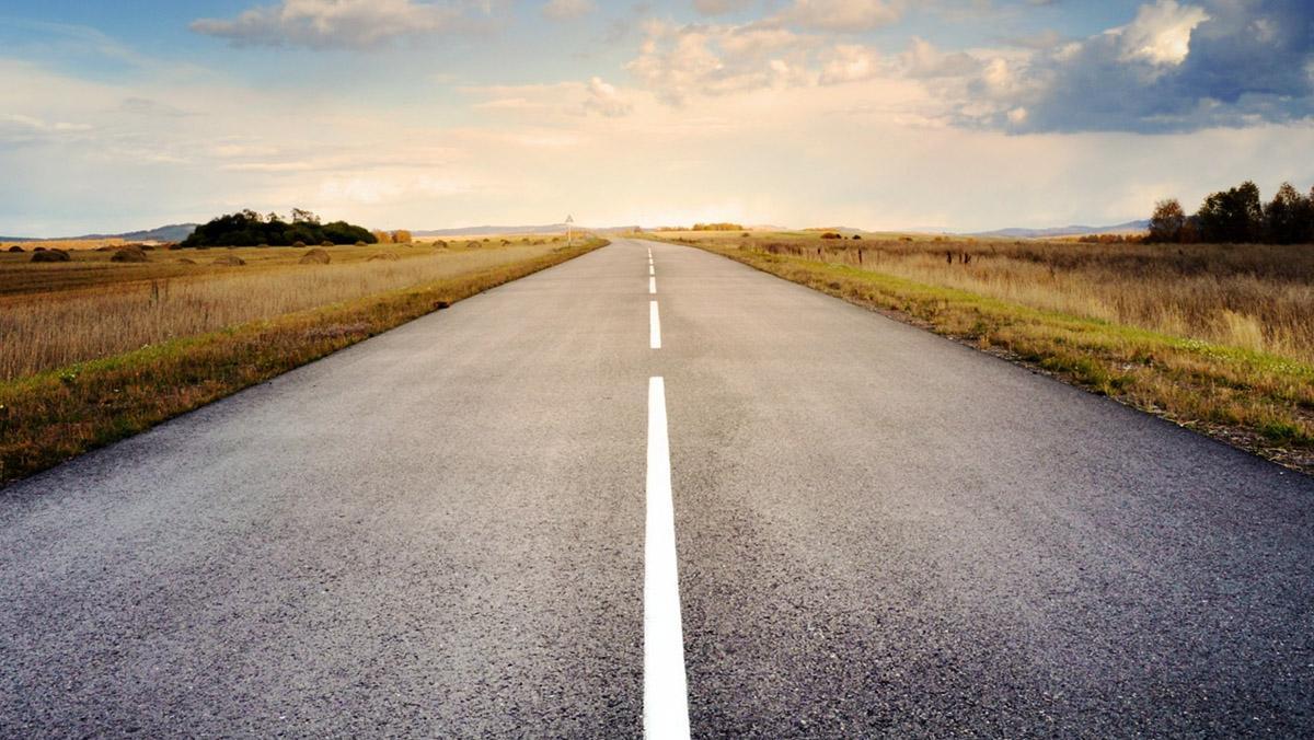 SocialDrive y la Asociación Española de la Carretera van a trabajar juntas