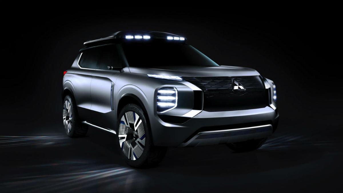 2021 Mitsubishi Asx Price and Review