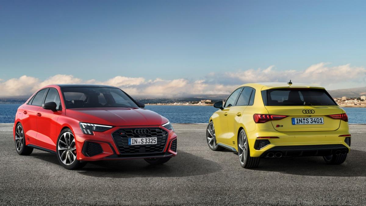 2021 Audi Sport Quattro Release Date and Concept