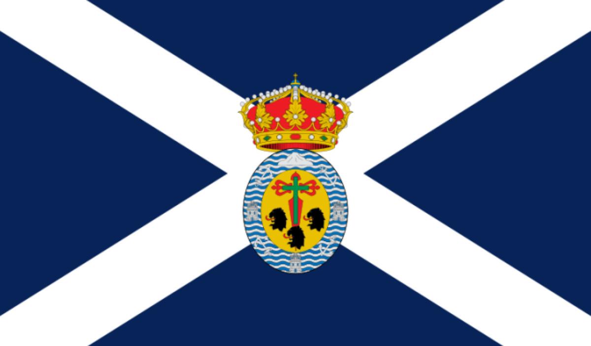 bd5ece032ee Radares fijos y móviles en Santa Cruz de Tenerife para el verano 2019 |  Lista de radares fijos y móviles 2019 en España -- Autobild.es