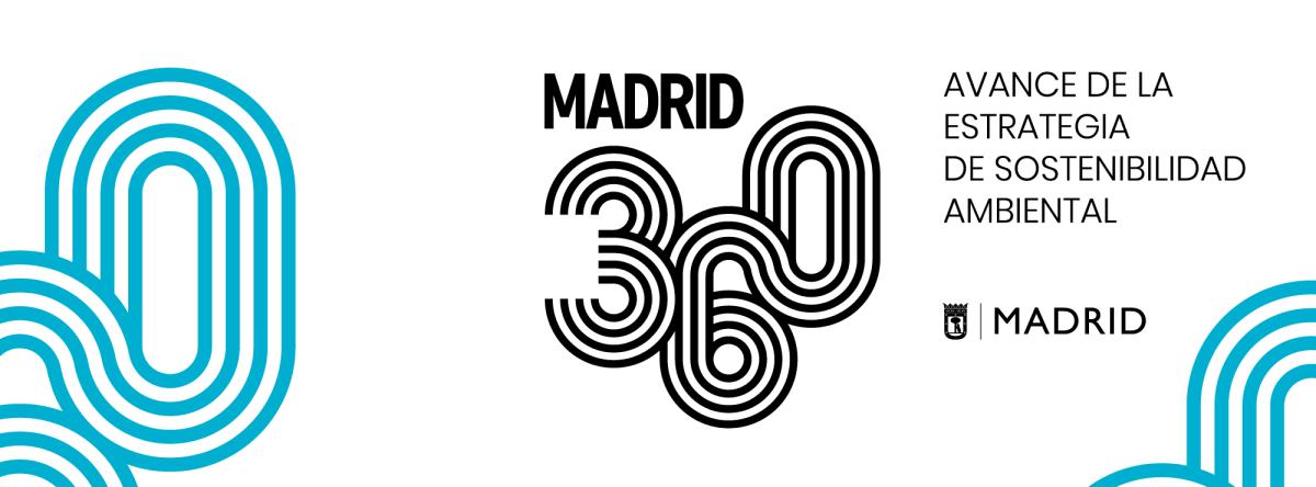Madrid 360 vs Madrid Central: las principales diferencias