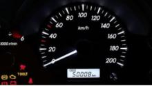 50.000 kms