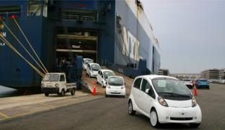 Cesvimap: la seguridad del coche eléctrico, igual de buena