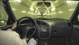 Amaxofobia: supera el miedo a conducir