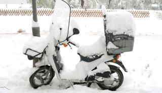 Arranque-en-frío-moto