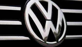 volkswagen crisis emisiones