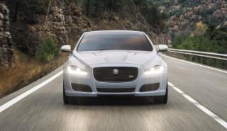 Los planes de Jaguar para su línea de productos