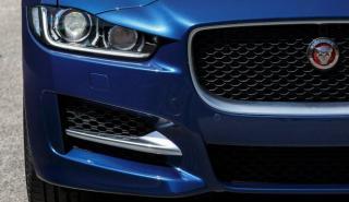 No habrá un modelo por debajo del Jaguar XE esta década
