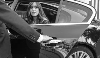 Cabify o Uber, ¿qué es más barato?