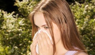Cómo afecta la alergia a los conductores