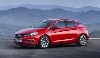 ¿Cuál es mejor, Opel Astra o Hyundai i30 2017?