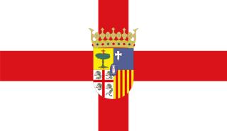 Radares fijos y móviles en Zaragoza en 2017: lista completa
