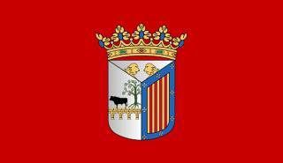 Radares fijos y móviles en Salamanca 2017: lista completa