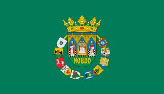Radares fijos y móviles en Sevilla en 2017: lista completa