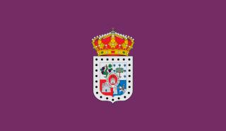Radares fijos y móviles en Soria en 2017: lista completa