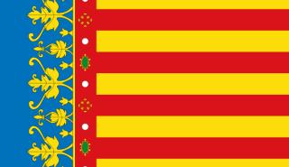 Radares fijos y móviles en Valencia en 2017: lista completa