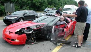 Lo que puedes (y debes) hacer tras sufrir un accidente