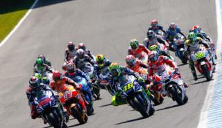 MotoGP 2017: ¿cómo verlo por televisión?