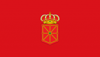 Radares fijos y móviles en Navarra en 2017: lista completa