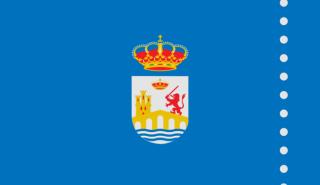 Radares fijos y móviles en Ourense en 2017: lista completa