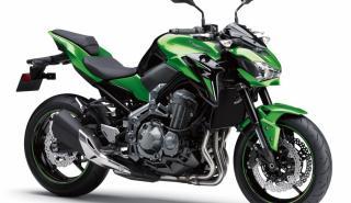 Kawasaki 2017: todas las motos y precios actualizados