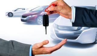 Todo lo que debes saber para financiar tu coche nuevo