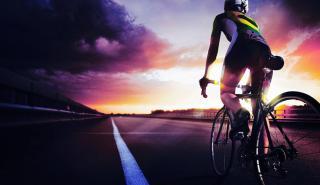 Normas de tráfico para ciclistas, todo lo que no sabes