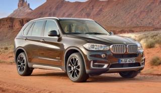 Volkswagen retrasa los nuevos motores diésel de BMW