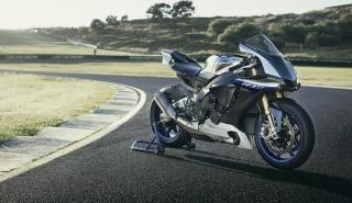 Yamaha: todas las motos y sus precios actualizados