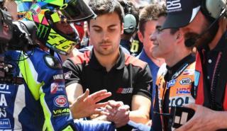 Previa MotoGP Catalunya 2017: toca parar a Maverick Viñales