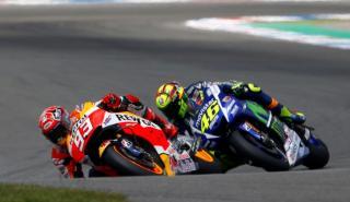 Previa MotoGP Assen 2017: un nuevo comienzo