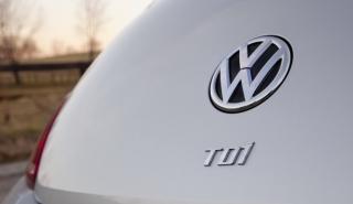 Confirmadas primeras recompras en Europa por el Dieselgate