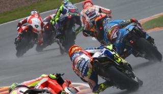 Previa MotoGP Brno 2017