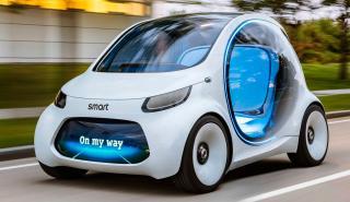 smart-vision-eq-fortwo-concept-i.jpg?itok=5ObWcAsQ