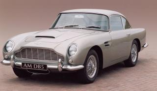 precio coches clásicos
