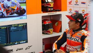 Cómo ver online MotoGP Australia 2017