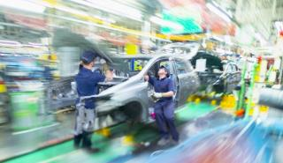 Calidad Toyota