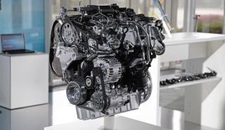 El nuevo motor gasolina de Volkswagen EA 211 Evo