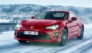 5 coches disfrutar sin ser rico