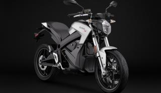 Motos eléctricas 2018: todos los precios y modelos disponibles en España