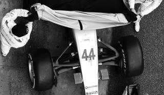 Presentaciones F1