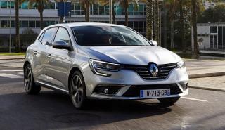10 coches nuevos entre 15.000 y 20.000 euros