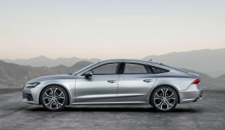 Audi A7 virtudes y defectos
