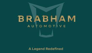 Brabham Automotive