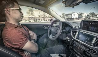 coche autónomo alquiler ganar dinero