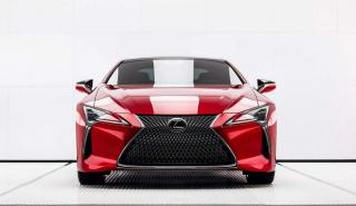 5 coches nuevos futuros clásicos