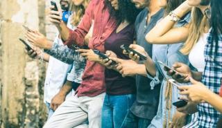 Las 10 cosas que haces mal cada día con tu móvil