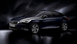 Cinco virtudes y un defecto del DS5