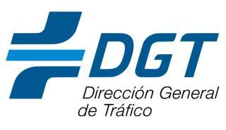 D G T
